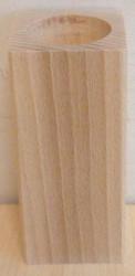 Candlestick (12 cm)