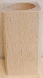 Candlestick (10 cm)
