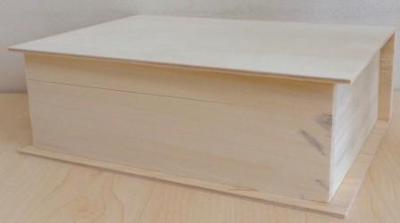Book - box