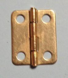 Vyris (aukso spalva)