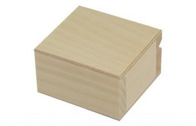 Dėžutė (maža)