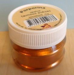 Porporina Tamsus auksas (25 ml)