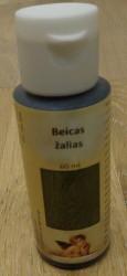 Green beic (60 ml)