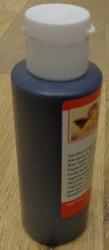 Beicas juodas (120 ml)