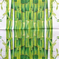 Napkin Bamboo