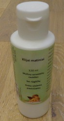 Glue (120 ml)