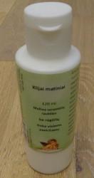 Klijai matiniai (120 ml)