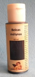 Beicas mėlynas (60 ml)