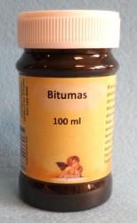 Bitumas (100 ml)
