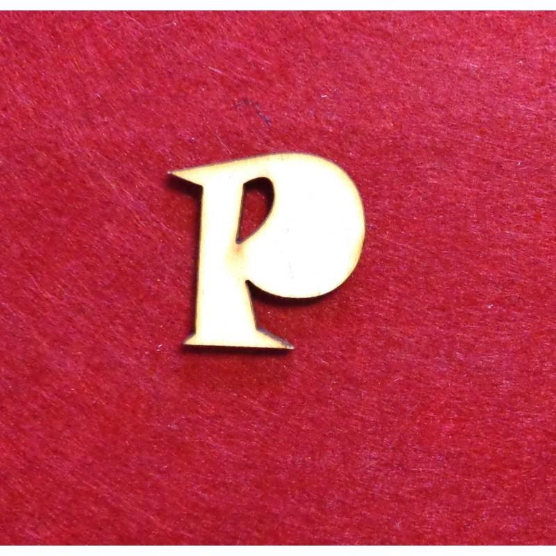 P Letter Images.Letter P