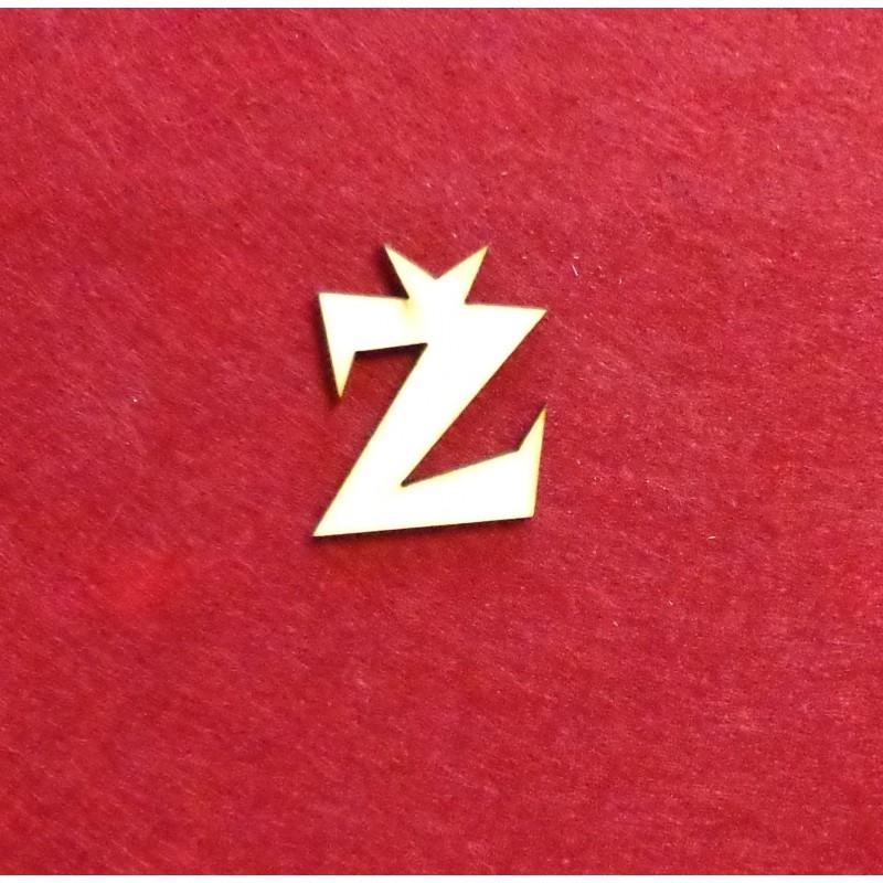 Letter Z Pictures.Letter Z