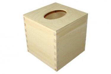 Servetinė kvadratinė