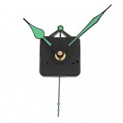 Laikrodžio mechanizmas (žalios rodyklės)