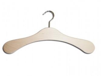 Hanger Big