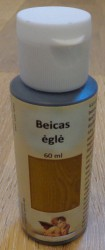 Beic (egle) 60 ml