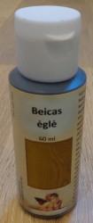 Beicas eglė (60 ml)