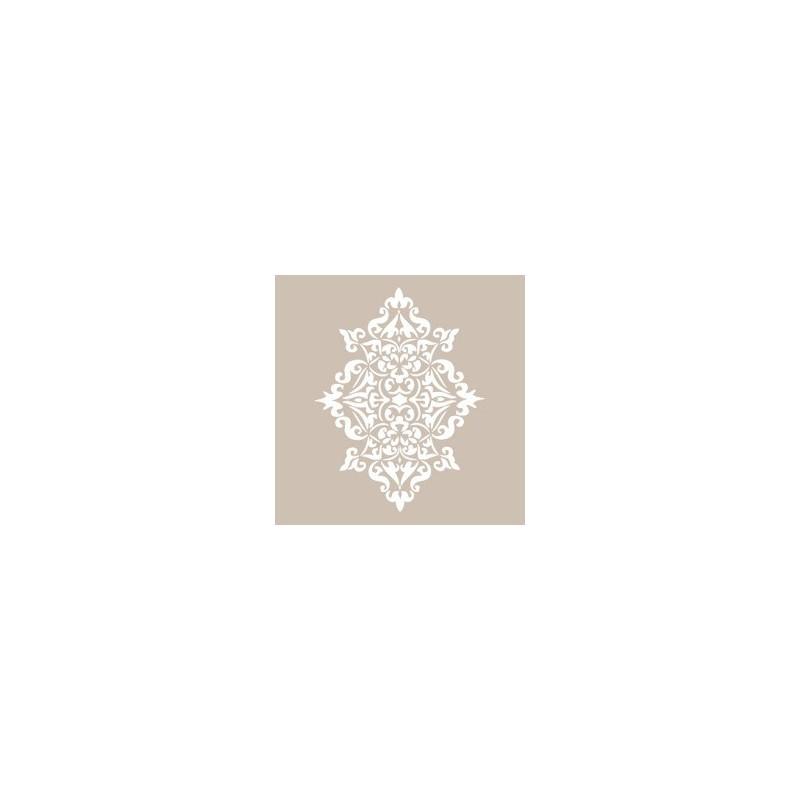 Trafaretas (AS421)