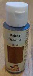 Beic (riesutas) 60 ml