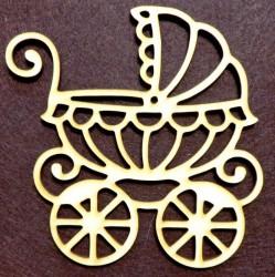 Baby vagon