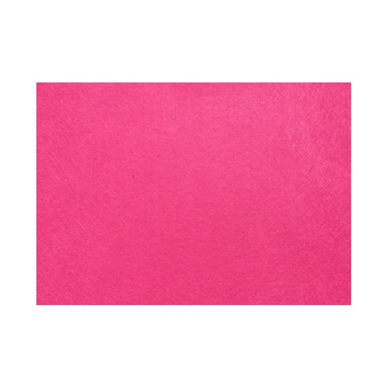 Filcas (ryškiai rožinė)