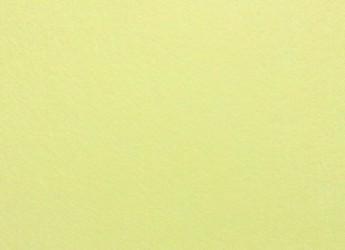 Filcas (geltona)