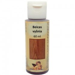 Beic (cherry) 60 ml