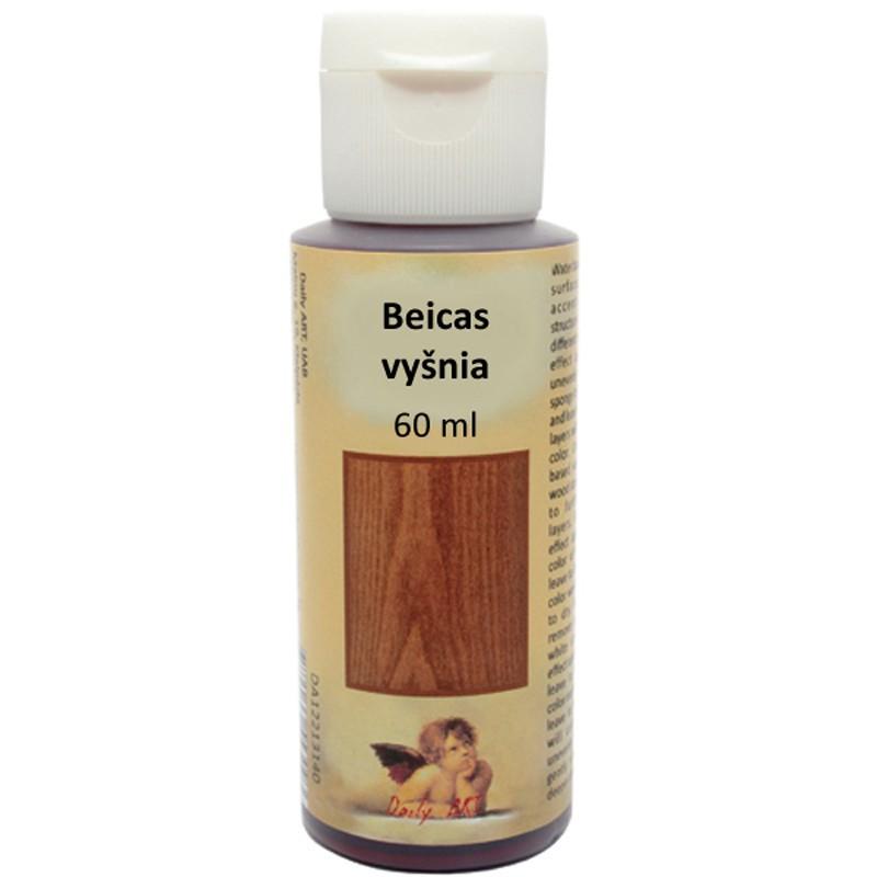 Beic (cherry) 60 ml