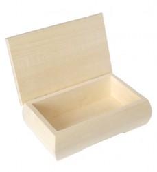 Dėžutė (didelė)