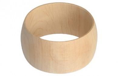 Bracelet 40