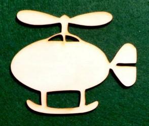 Malūnsparnis