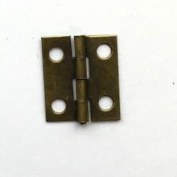 Hinger (bronze)