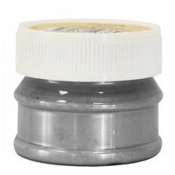Patina Juodas perlas (25 ml)