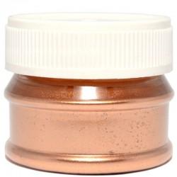 Porporina Antikinis auksas (25 ml)