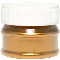 Porporina Karališkas auksas (25 ml)