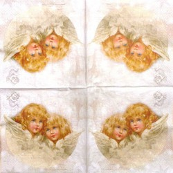 Napkin Angels
