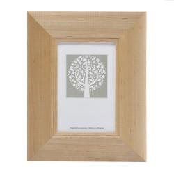 Frame (13 x 18 cm) wide