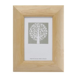 Frame (13 x 18 cm)