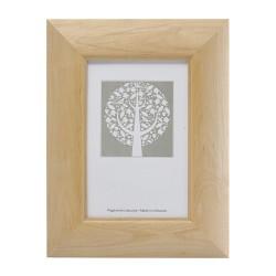 Frame (15 x 21 cm)