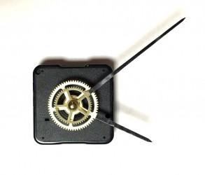 Laikrodžio mechanizmas