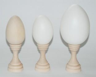 Indelis kiaušiniui (aukštas)