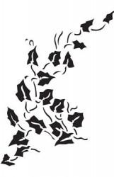 Stencil (D0105)