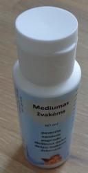Mediumas Žvakėms (60 ml)