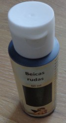 Beic (brown) 60 ml