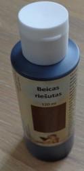 Beic (riesutas) 120 ml