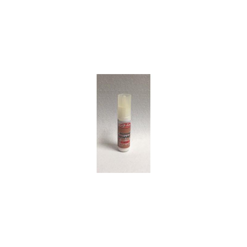 Universali priemonė lakas-klijai (20 ml)