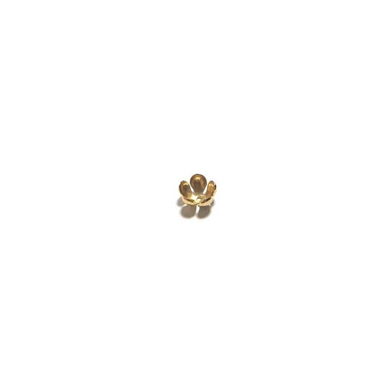 Gėlė (auksinė)