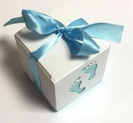 Dėžutė (žydra)