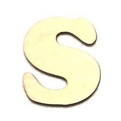 Raidė S