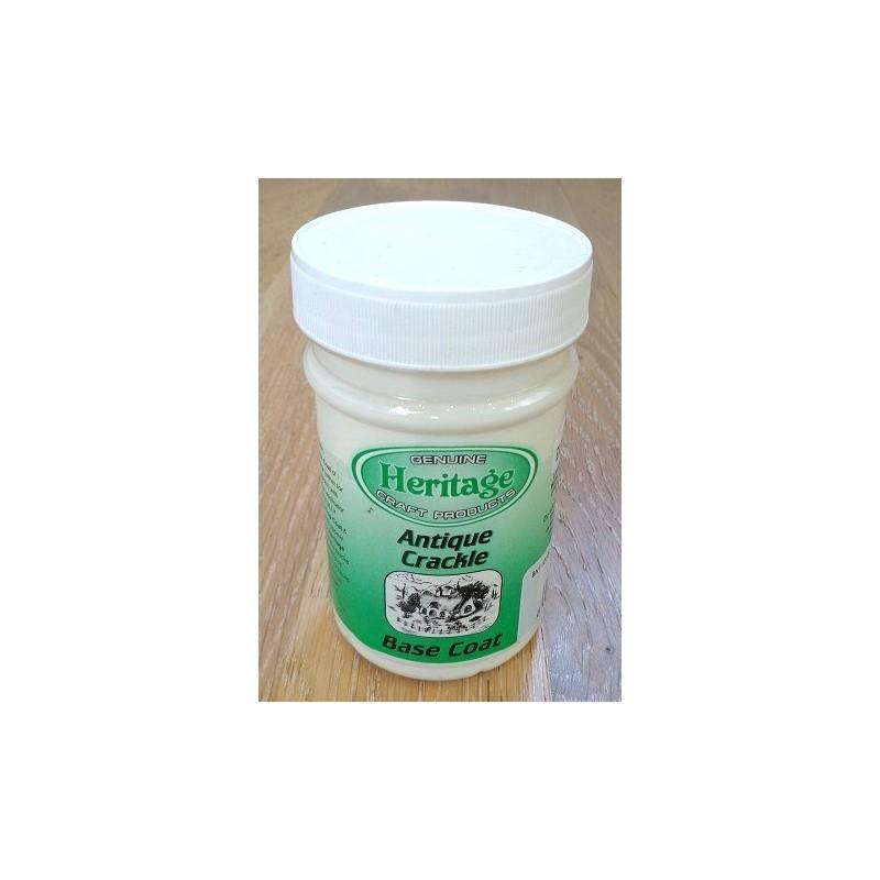 Dvikomponentis sendinimo lakas nr 1 (dydis S) (Base Coat) 250 ml
