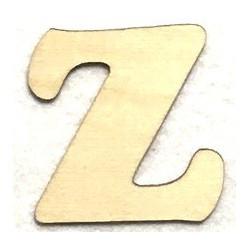 Raidė Z